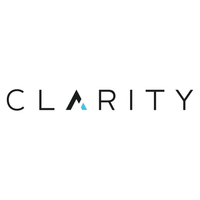 Clarity Ventures, Inc. Company Logo by Clarity Ventures, Inc. in Austin TX