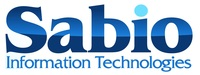 Sabio Information Technologies Company Logo by Sabio Information Technologies in Miami FL