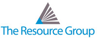 The Resource Group Company Logo by The Resource Group in Renton WA